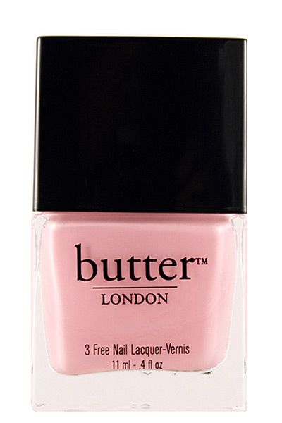 Best 25+ Best nail polish brands ideas on Pinterest | Essie nail ...