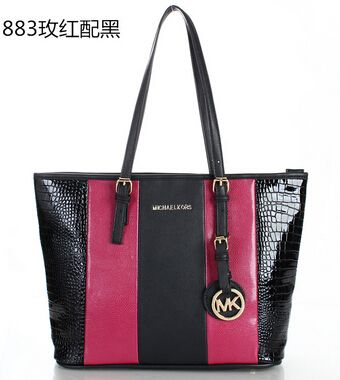 Michael Kors Handbags for Sale,Just click the picture #AllAccessKors #sale #miachel #kors