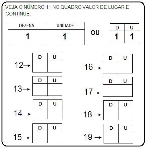 Quadro+de+valores2.png (482×488)