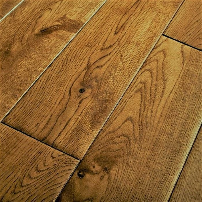 Oak Wood Flooring Uk In 2020 Solid Wood Flooring Engineered Wood Floors Oak Hardwood Flooring