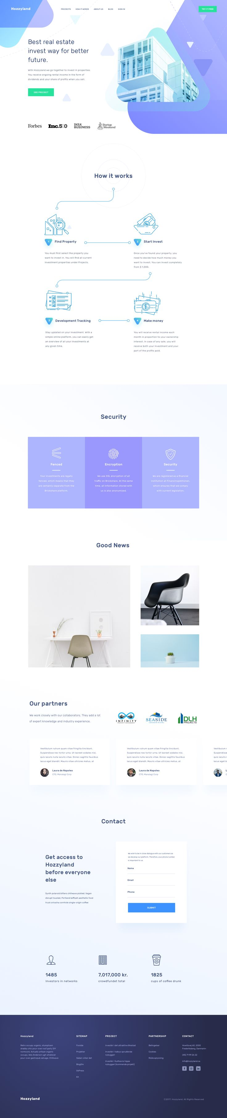 https://dribbble.com/shots/4002737-Hozzyland-Make-Money-with-Your-Home-Invesment/attachments/916305