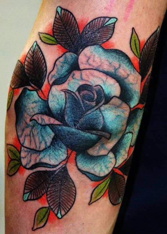 33 best realistic red tattoos images on pinterest tattoo for Best tattoo shops in bakersfield ca