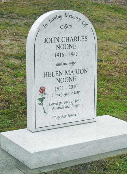 41 best images about mom and dad 39 s headstone on pinterest fonts gray and the white. Black Bedroom Furniture Sets. Home Design Ideas
