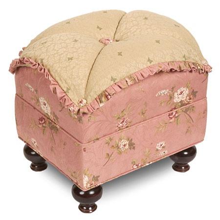 96 Best Images About Poufs Footstool Ottoman On Pinterest