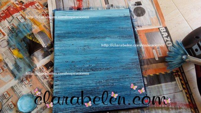 309 best images about mi blog y manualidades my blog and - Pinturas para pintar madera ...