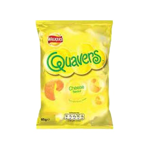 48 single-serve bags of the light cheese flavor potato snack. - $45.00