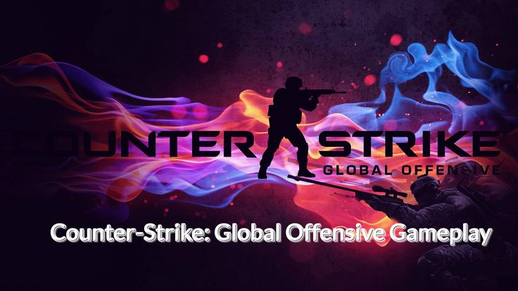 Counter-Strike: Global Offensive Best Gameplay Ever