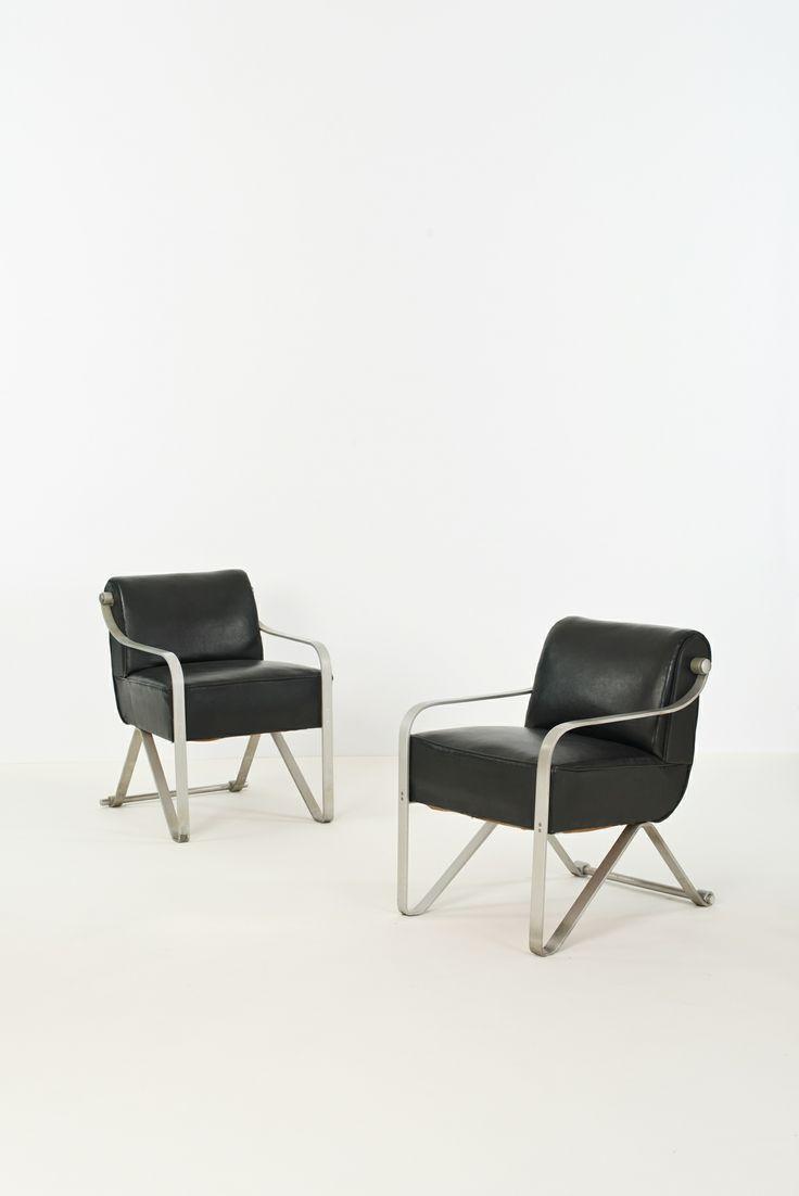 17 migliori idee su sedia art deco su pinterest camera da letto art deco stanza in stile art. Black Bedroom Furniture Sets. Home Design Ideas