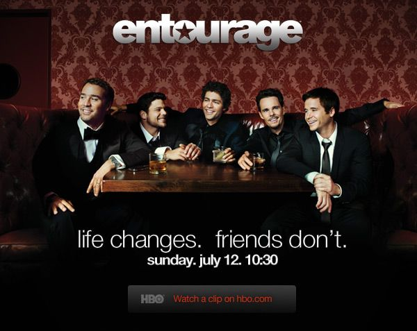 1000 Images About Entourage On Pinterest Seasons The O
