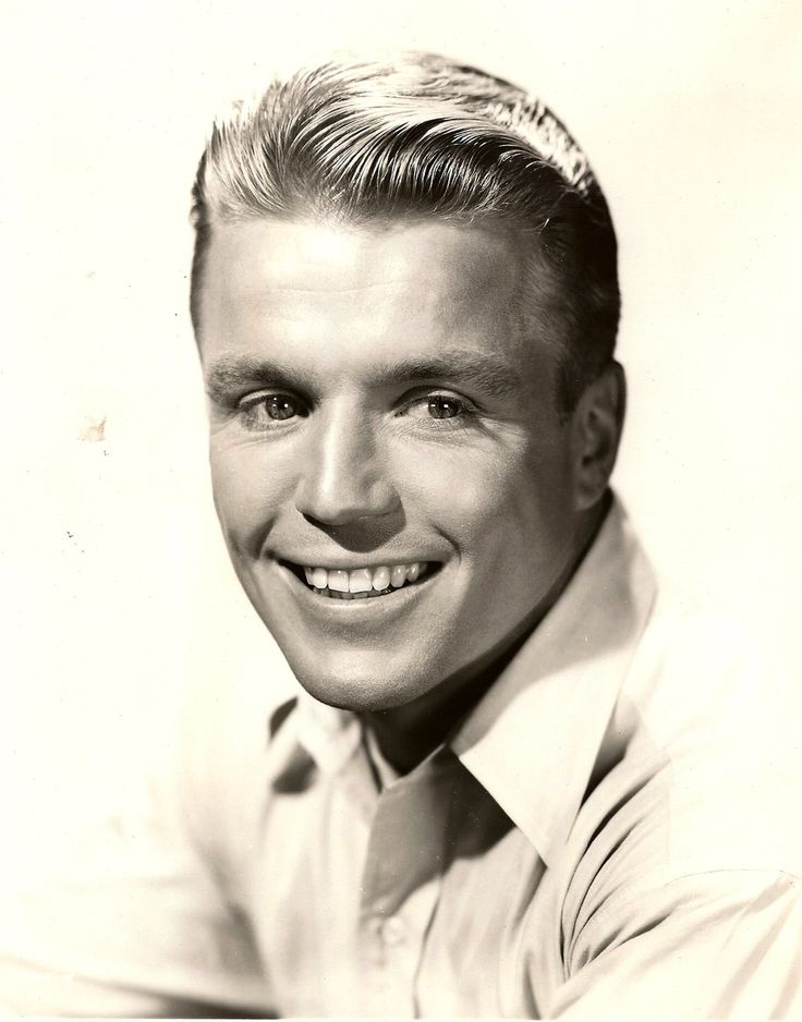 Richard Jaeckel, Long Beach Long Island NY, (1926-1997), melanoma. Actor.