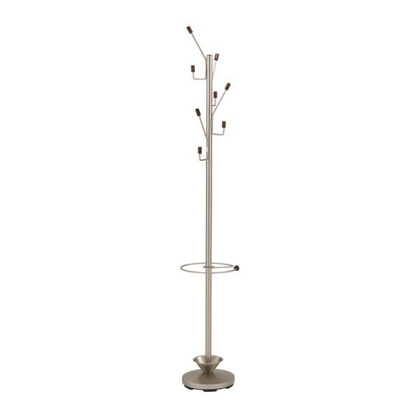 You'll love the Chevy Coat Stand at Wayfair.co.uk - Great Deals on all Furniture products with Free Shipping on most stuff, even the big stuff.