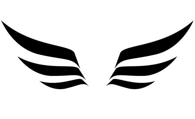 Wings Logo Png Wings Logo Brand Logos Wings Logo Wings Png Free Clipart Images