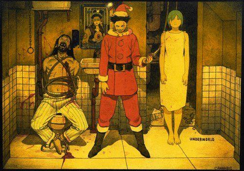 【今から遊ぶ不朽のRPG】第4回『リンダキューブアゲイン』(1997) | Game*Spark - 国内・海外ゲーム情報サイト