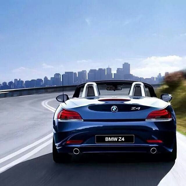 Bmw Z4 Finance Offers: Best 15 Get A Car Loan Now!! Images On Pinterest