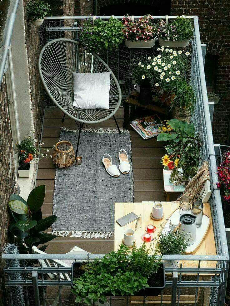 Perfect Balcony 1 (22)