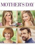 Mother's Day [DVD] [English] [2016], 55178069