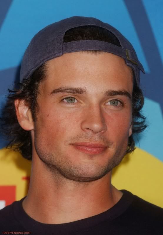 17 best ideas about tom welling on pinterest tom welling