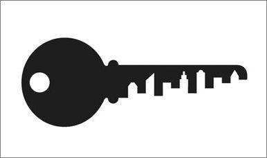 logo-american-instute-architect