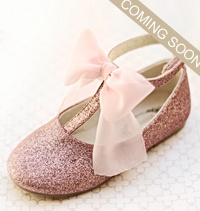 my new favorite brand for S--joyfolie shoes