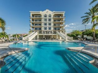 View 22 photos of this $589,900, 3 bed, 4.0 bath, 2474 sqft condo located at 202 Windward Psge APT 205, Clearwater, FL 33767 built in 2007. MLS # U7797080.
