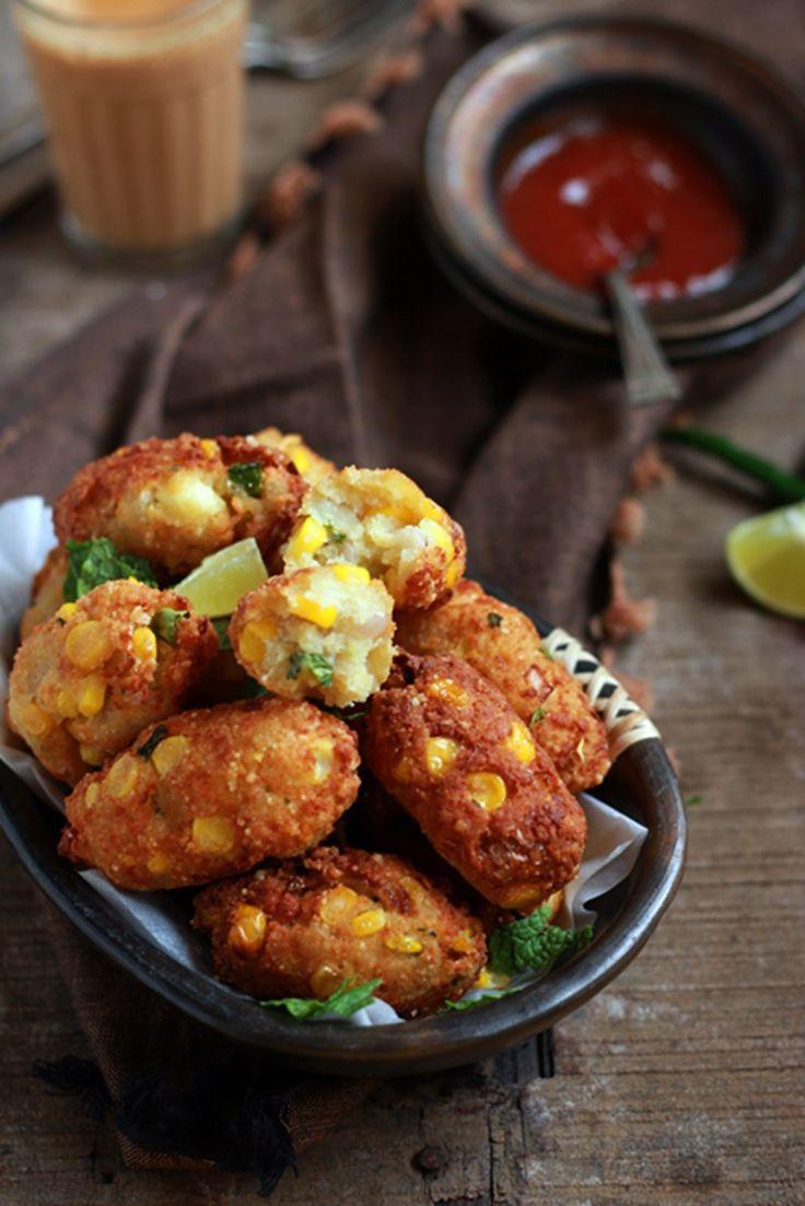 Paneer kabab recipe, how to make paneer kabab recipe