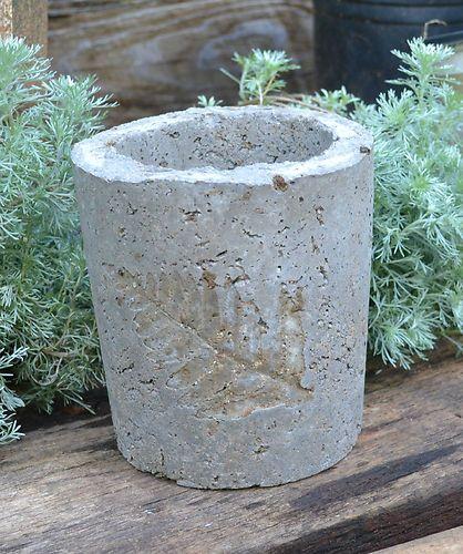 1000 images about hypertufa on pinterest papercrete for Garden pots portland