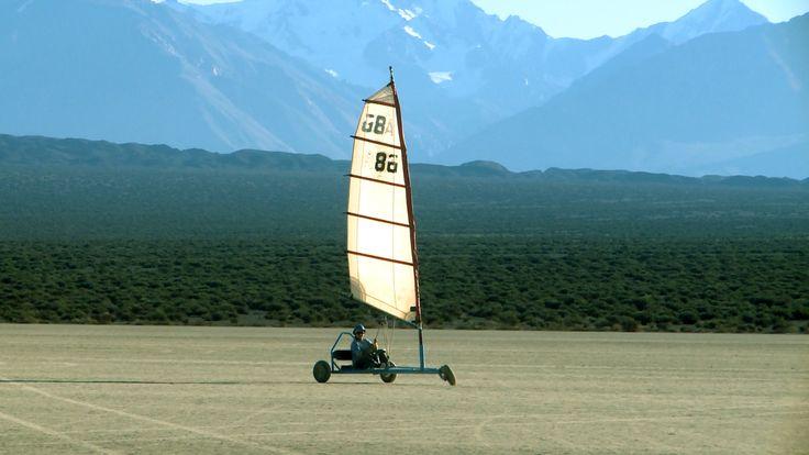 Barreal, #SanJuan  #ArgentinaEsTuMundo #Argentina #tourism #turismo #travel #viajar #deporte #sports #viajero