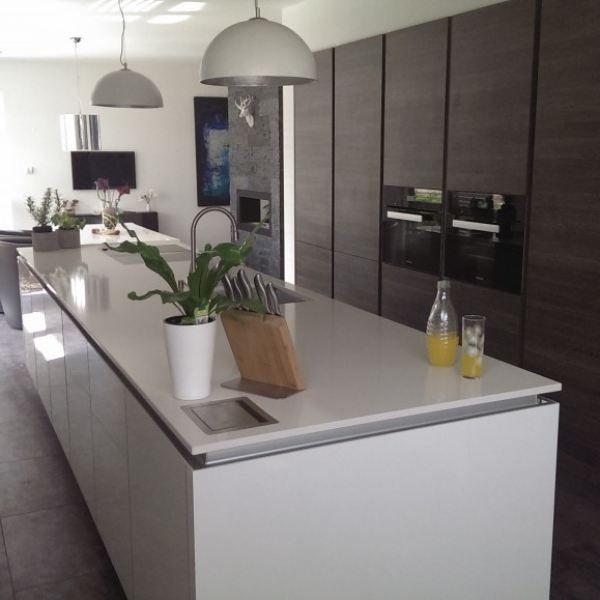 9 best Markus images on Pinterest Kitchen ideas, House design and