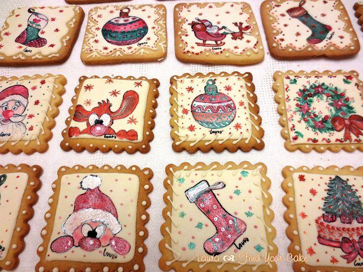 Biscotti Natale dipinti_2014-12-20_038