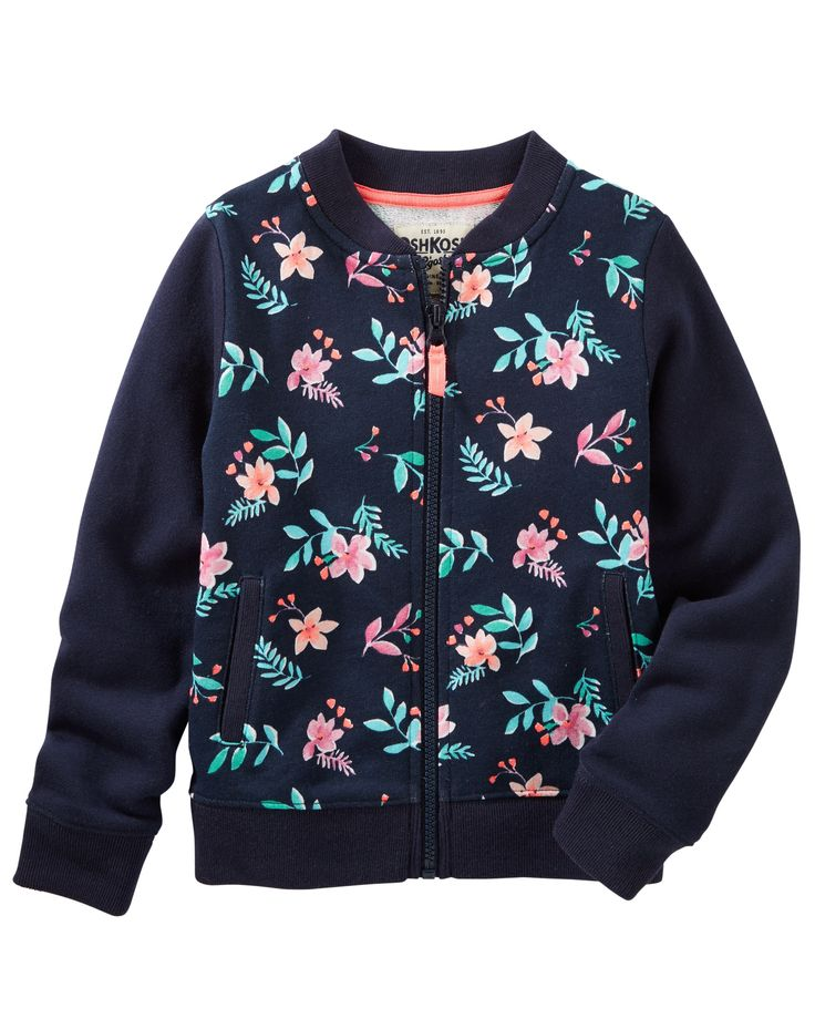 17 Best ideas about Kids Bomber Jacket on Pinterest | Kids sewing ...