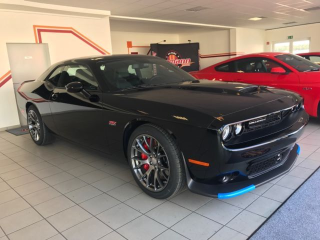 1547 best Dodge Challenger images on Pinterest