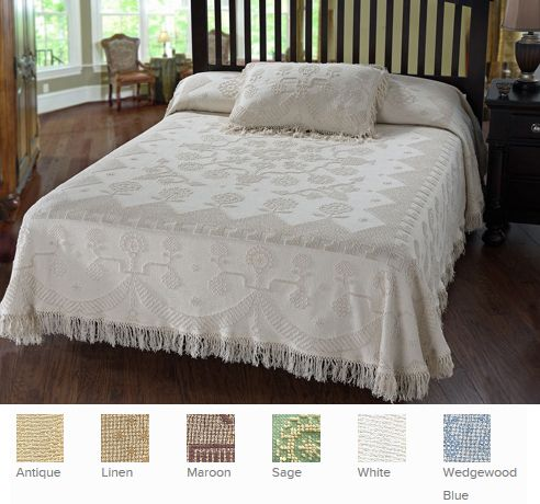 17 Best Maine Heritage Weavers Images On Pinterest Bed