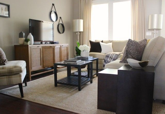 where to put my furniture in my living room 17 best images about for the home on carpets 28312