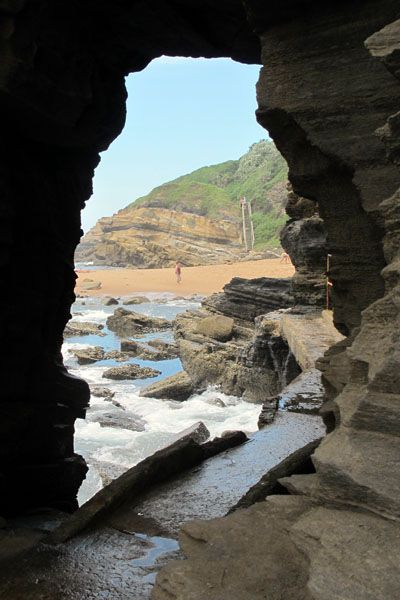 holeinthewall - Google Search - , Kwazulu Natal -Thompsons Bay - showme.co.za