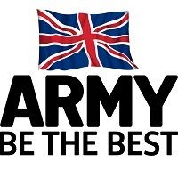 British Army On A Push To Fill Over 10,000 Jobs With New Recruits. Apply today! http://www.e4s.co.uk/news/articles/view/1766/job-news-and-information/part-time/British-Army-On-A-Push-To-Fill-Over-10000-Jobs-With-New-Recruits