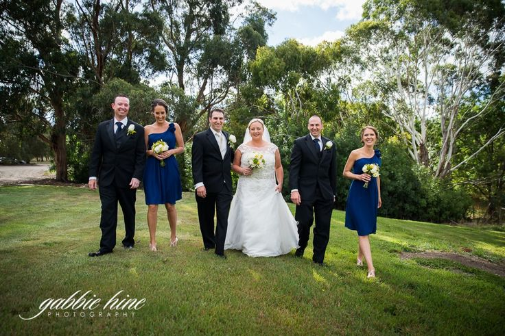 st-annes-winery-wedding