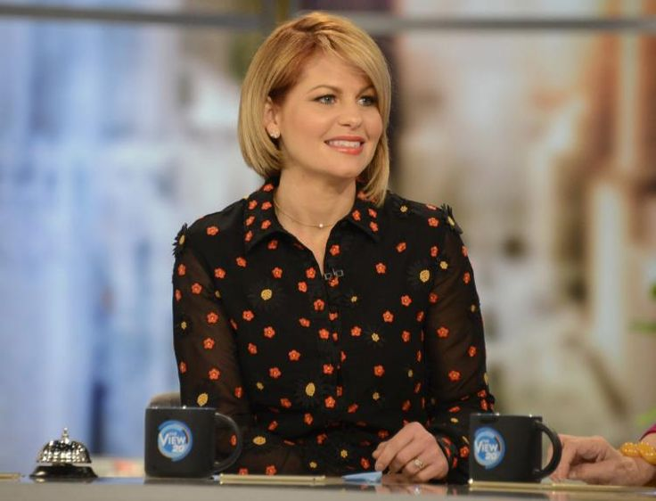 Candace Cameron Bure leaving 'The View' – NY Daily News #candace #cameron #bure, #fuller #house, #the #view, #the #view #cohosts, #candace #cameron #bure #leaving #the #view, # http://tablet.nef2.com/candace-cameron-bure-leaving-the-view-ny-daily-news-candace-cameron-bure-fuller-house-the-view-the-view-cohosts-candace-cameron-bure-leaving-the-view/  # Candace Cameron Bure leaving 'The View' to focus on 'Fuller House,' other commitments NEW YORK DAILY NEWS Thursday, December 8, 2016, 12:17 PM…
