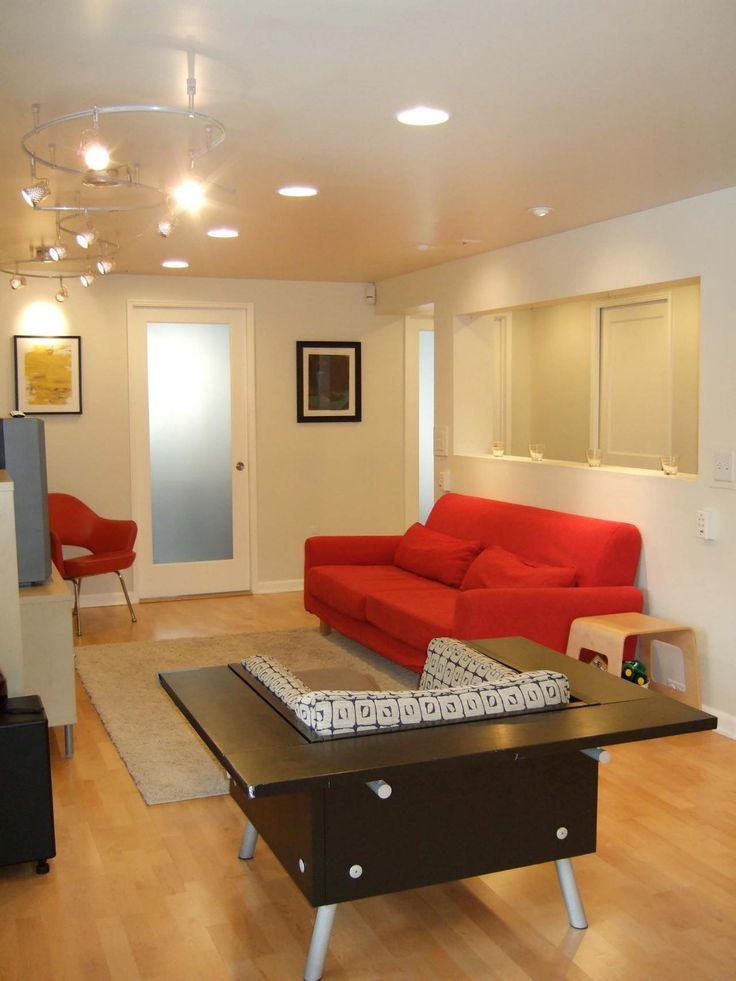 Average Cost Basement Remodel Minimalist Cool Design Inspiration