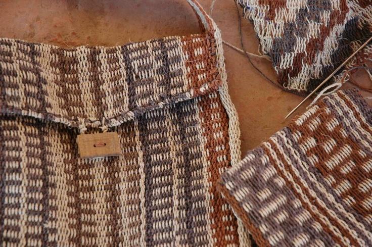 Chaco  www.viajaportupais.gov.ar