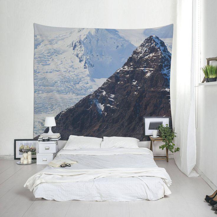 25 Best Ideas About Tapestry Bedroom On Pinterest Tapestry Bedroom Boho College Dorm Lights