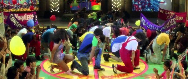 Koi Mil Gaya (Kuch Kuch Hota Hai - 1998) HD Quality [Full Song] w/ Engli...
