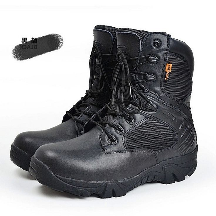 38.48$  Buy here - http://ali1ak.worldwells.pw/go.php?t=32544273891 - 2016 Military Army Boots special forces tactical desert combat boots outdoor shoes army boots Desert tactical Boots 38.48$