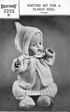 dolls clothes knitting patterns, toy knitting patterns, vintage doll clothes knitting patterns, turtle knitting pattern, tea cosy patterns, ...