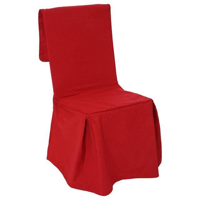 1000 id es sur le th me housses de chaises sur pinterest for Housse de chaise la redoute