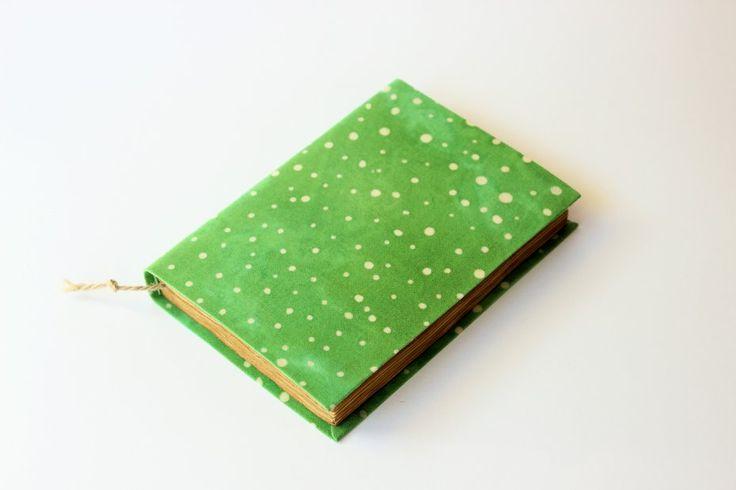 pamiętnik - Szukaj w Google