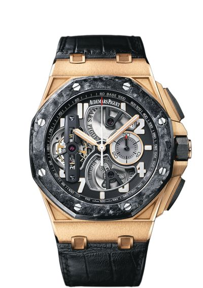 royal oak offshore 2014 tourbillon chronograph gold. Royal Oak Offshore #2014watches Tourbillon in Platinum and Pink Gold - luxuryvolt.com. http://luxuryvolt.com/2014/01/royal-oak-offshore-2014-tourbillon-platinum-pink-gold/