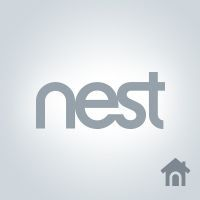 'Works with Nest' lets your Nest devices interact with the things you use every day so they can deliver personalized comfort, safety and energy savings. Effortlessly.