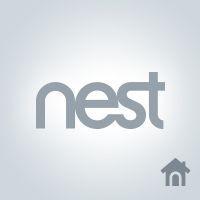 Découvrez la caméra de sécurité NestCam Indoor | Nest