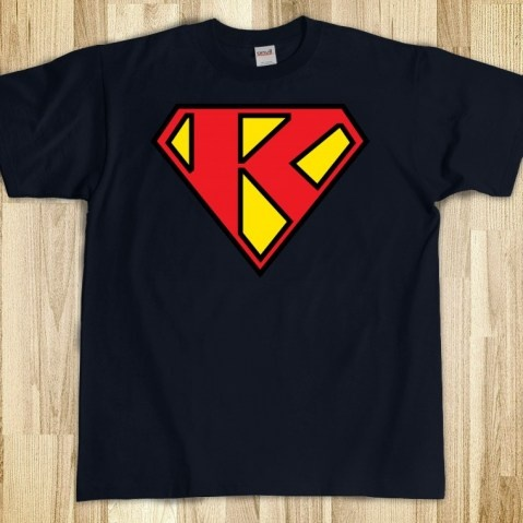 It's a bird, it's a plane, no it's Super Kane!!!!