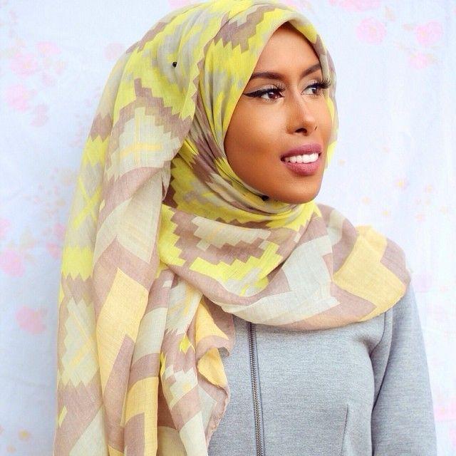 49 best basma k images on pinterest hijab styles